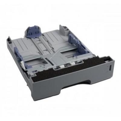 Samsung printing equipment spare part: Paper Cassette Tray