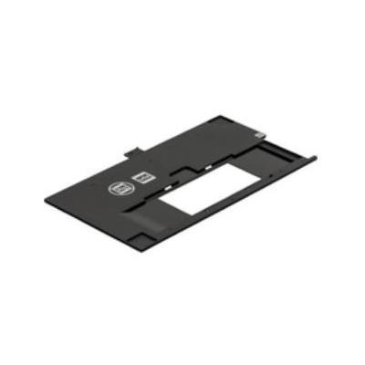 Epson printing equipment spare part: Holder, Film, Brownie - Zwart