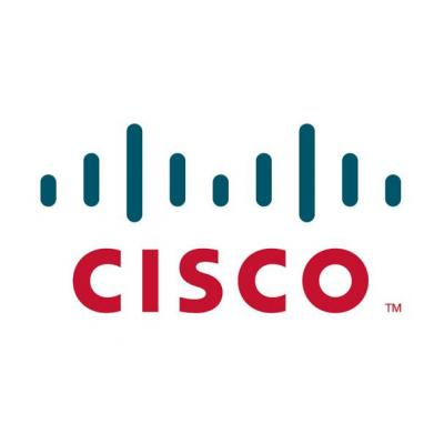 Cisco CON-OS-3825ACIP aanvullende garantie