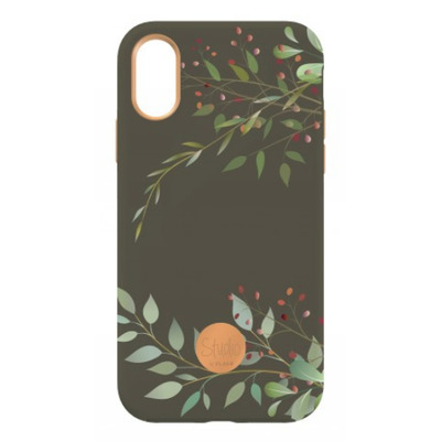 FLAVR 33167 Mobile phone case - Multi kleuren