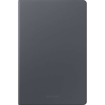Samsung EF-BT500 Tablet case