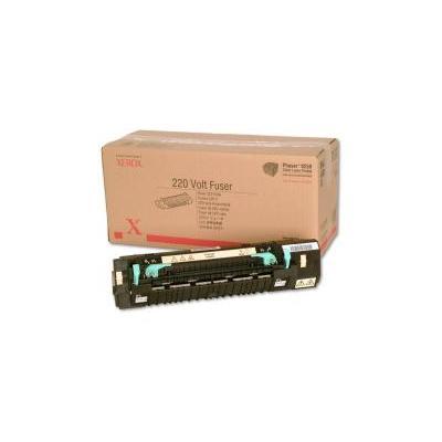 Xerox 115R00036 fuser