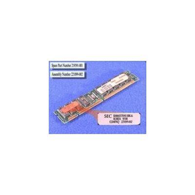 HP 219391-001 RAM-geheugen