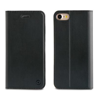 Muvit MUFLS0045 mobile phone case