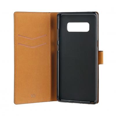 Xqisit 30258 Mobile phone case - Zwart