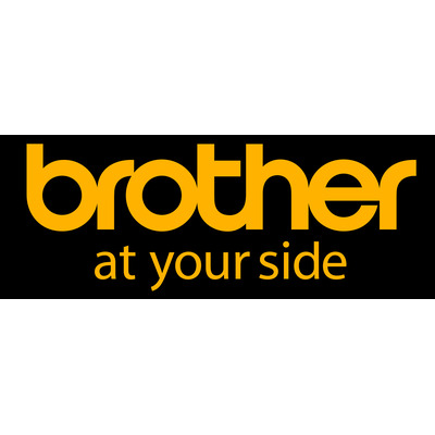 Brother 3Y 24h Print AirBag Garantie