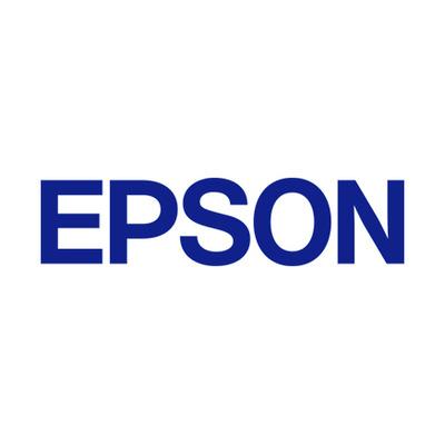 Epson PCL5C Projector accessoire