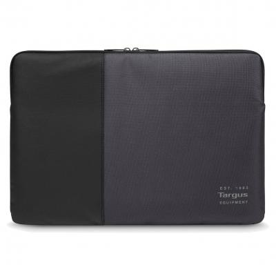Targus TSS95104EU laptoptas
