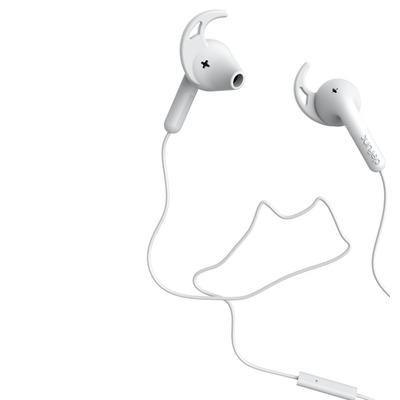 DEFUNC GO SPORT Headset - Wit