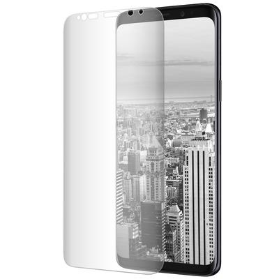 Mobiparts 74005 Screen protector - Transparant