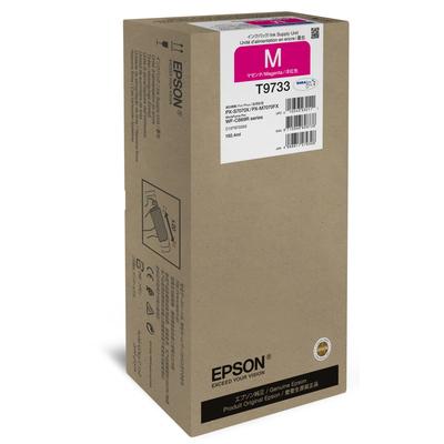 Epson C13T973300 inktcartridges