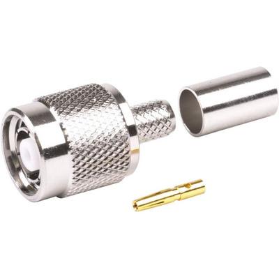 Ventev CON-02-240 Coaxconnector