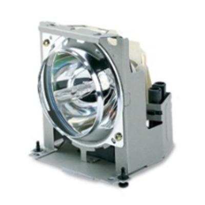 Viewsonic Lamp f PJL802 Projectielamp