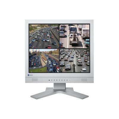 EIZO DuraVision FDS1703 Monitor - Grijs