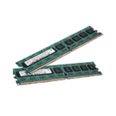 Fujitsu 16GB DDR4-2400 RAM-geheugen