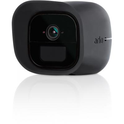Netgear VMA4270 Beveiligingscamera bevestiging & behuizing - Zwart