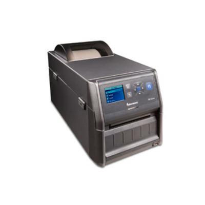 Honeywell PD43 Labelprinter - Zwart