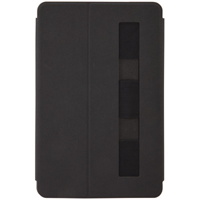 Case Logic CSGE-2293 Black Tablet case