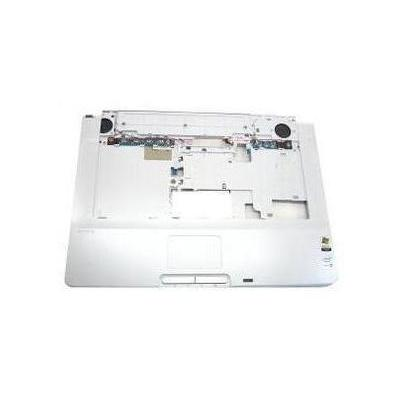 Sony X21080112 notebook reserve-onderdeel