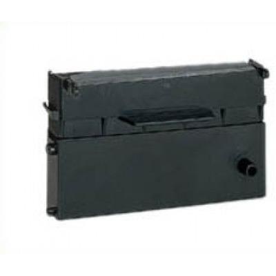 Epson ERC21B Printerlint - Zwart