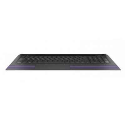HP 856033-171 Notebook reserve-onderdelen