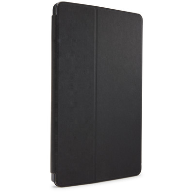 Case Logic CSGE2194 Black Tablet case