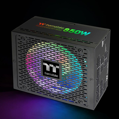 Thermaltake PS-TPD-0850F3FAPE-1 power supply units