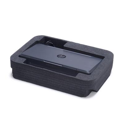 Dicota D31755 Printing equipment spare part - Zwart