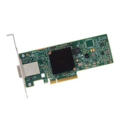 Lenovo interfaceadapter: EXPRESS N2225 SAS/SATA