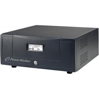 BlueWalker 10120215 UPS