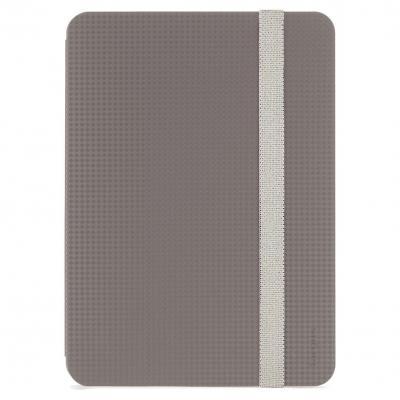 "Targus tablet case: Click-In 9.7"" - Grey - Grijs"