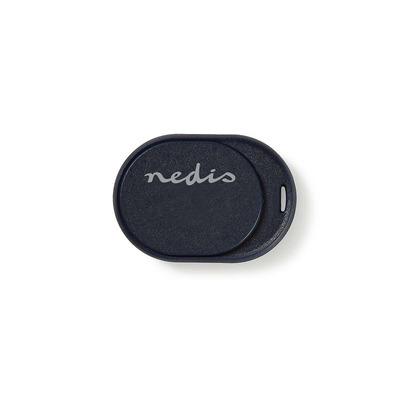 Nedis TRCKBT20BU GPS trackers