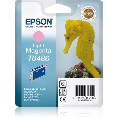 Epson C13T04864020 inktcartridges