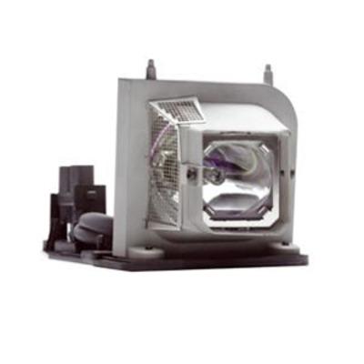 Dell projectielamp: Reservelamp voor de draagbare 1209S / 1409X / 1609WX -projector