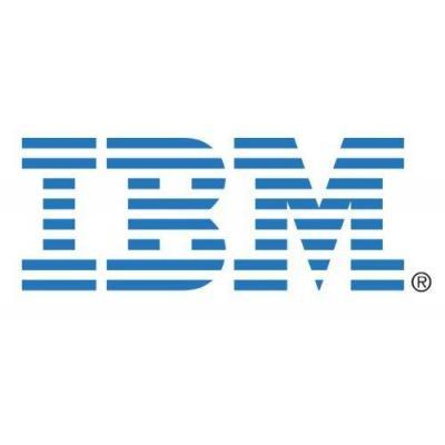 IBM Power supply, hot-plug/redundant (plug-in module), 80 PLUS Platinum, 750 Watt Power supply unit