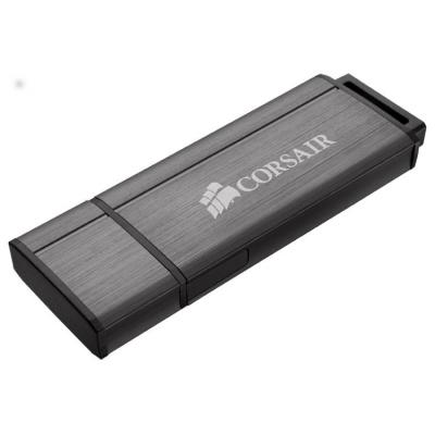 Corsair CMFVYGS3A-64GB USB flash drive