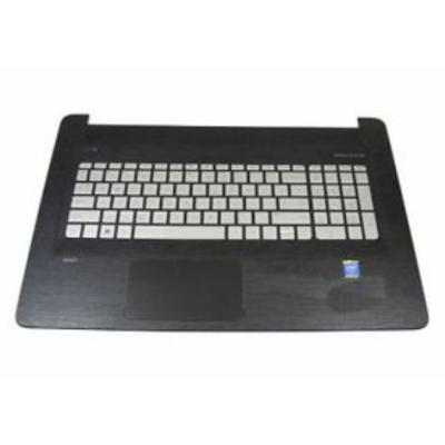 HP 813678-B31 notebook reserve-onderdeel