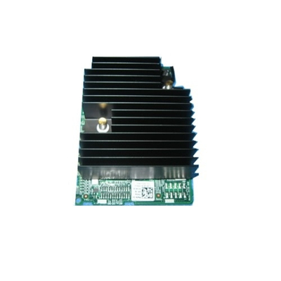 Dell raid controller: PowerEdge HBA330 Controller Kaart - 12GB