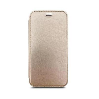 ICandy ICD3680 Mobile phone case