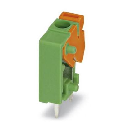Phoenix Contact Printklem - FFKDS/V1-5,08 Elektrische aansluitklem