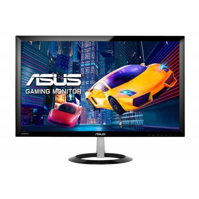 ASUS 90LMGB001R010O1C monitor