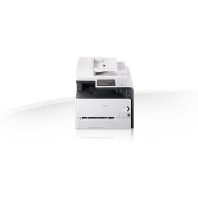 Canon multifunctional: i-SENSYS MF8280Cw - Grijs