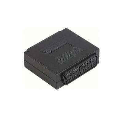 Schwaiger SCA7350533 kabel adapter