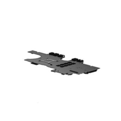 HP 801794-501 Notebook reserve-onderdelen