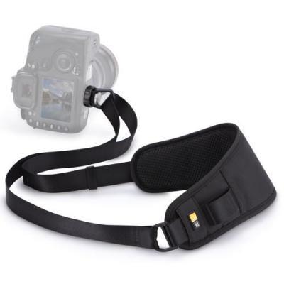 Case Logic Quick Sling camera riem