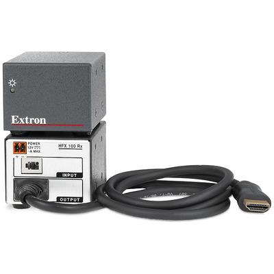 Extron HFX 100 Rx AV extender