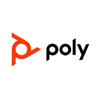 POLY 3 Years Hardware Replacement, Next Business Day, 8x5, DA70 Garantie