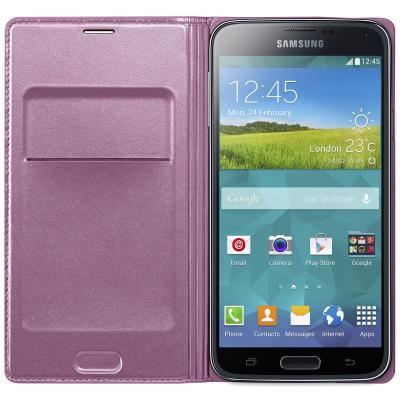 Samsung EF-WG900BPEGWW mobile phone case