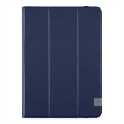 Belkin F7N319BTC02 tablet case