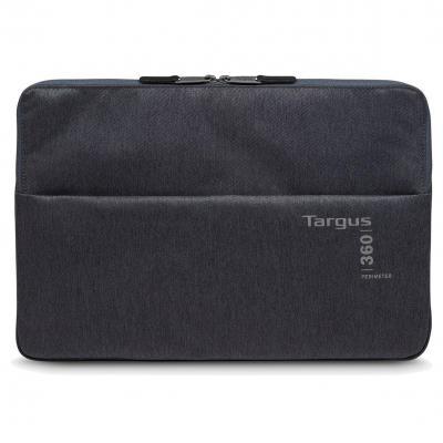 Targus 360 Perimeter compatible for Macbook Pro 15 inch Laptoptas - Grijs